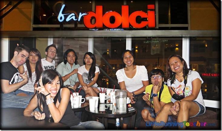 Bar_Dolci_10