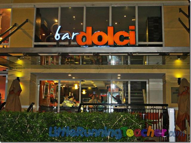 Bar_Dolci_14