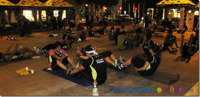 FitFil-fitness-boot-camp01