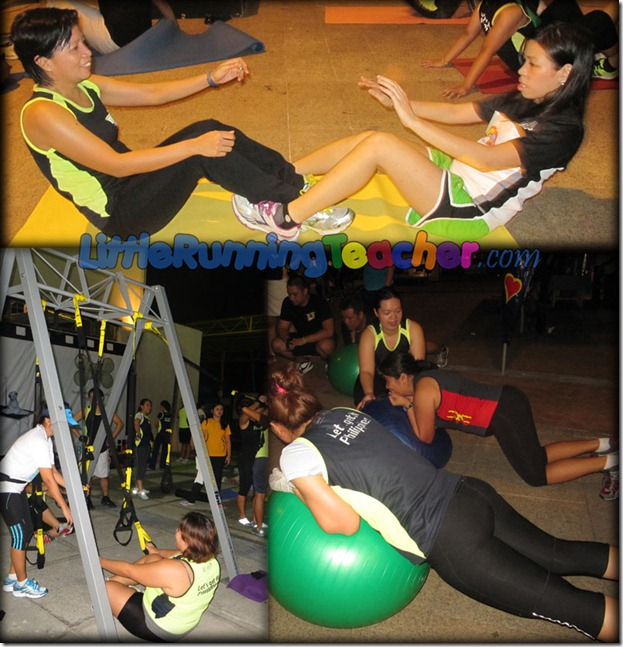 FitFil-fitness-boot-camp04