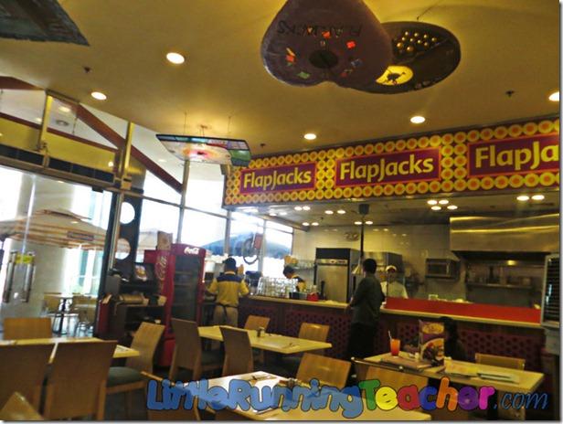 Flapjacks_Restaurant14