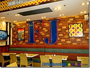 Flapjacks_Restaurant15