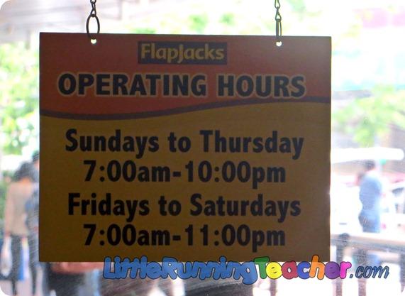 Flapjacks_Restaurant16