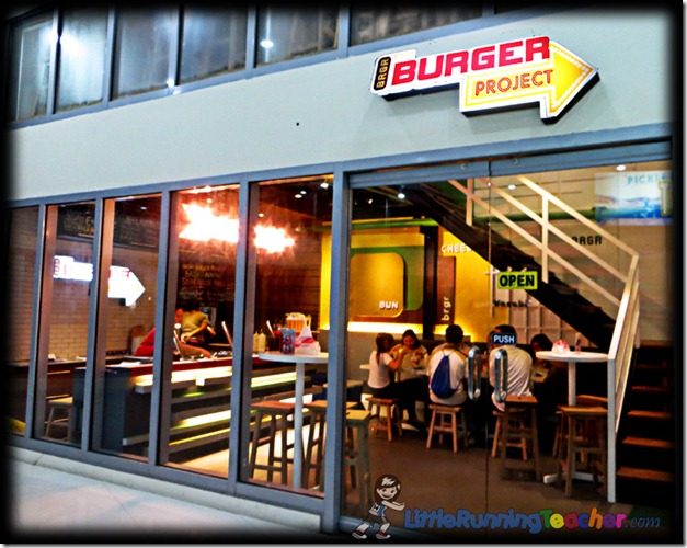 Burger_Project_19