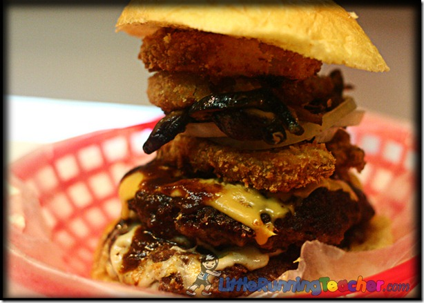 Burger_Project_Beef10
