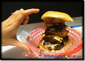 Burger_Project_Beef11