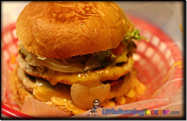 Burger_Project_Chicken04