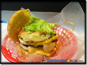 Burger_Project_Chicken05