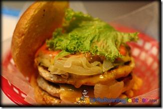 Burger_Project_Chicken06