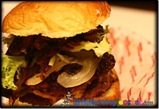 Burger_Project_Chorize02