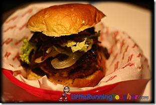 Burger_Project_Chorize03