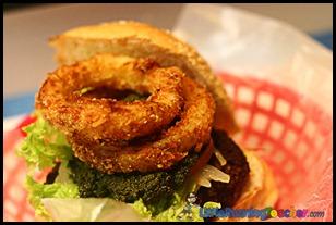 Burger_Project_Pesto07