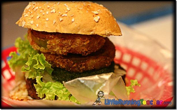 Burger_Project_Pesto08