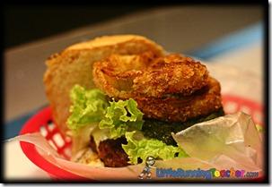 Burger_Project_Pesto09