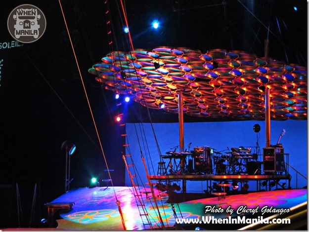 Cirque_du_Soleil_saltimbanco02