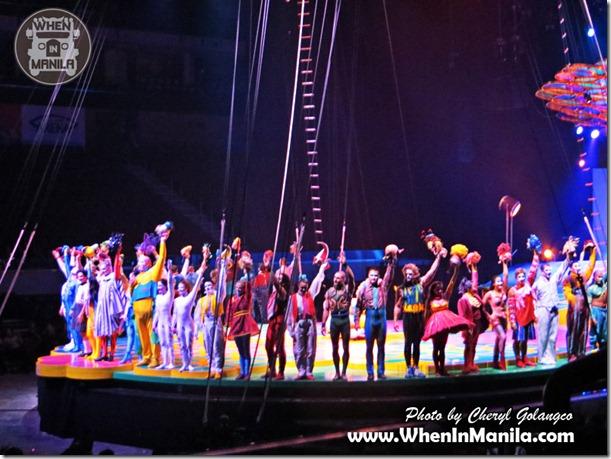 Cirque_du_Soleil_saltimbanco06
