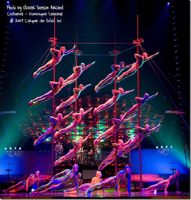 Cirque_du_Soleil_saltimbanco08