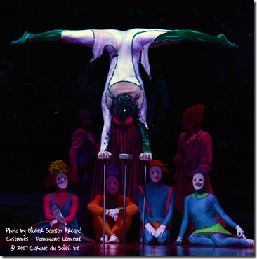 Cirque_du_Soleil_saltimbanco09