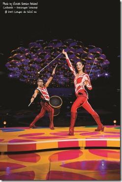 Cirque_du_Soleil_saltimbanco11