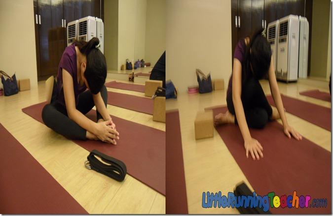 Yin_Yoga