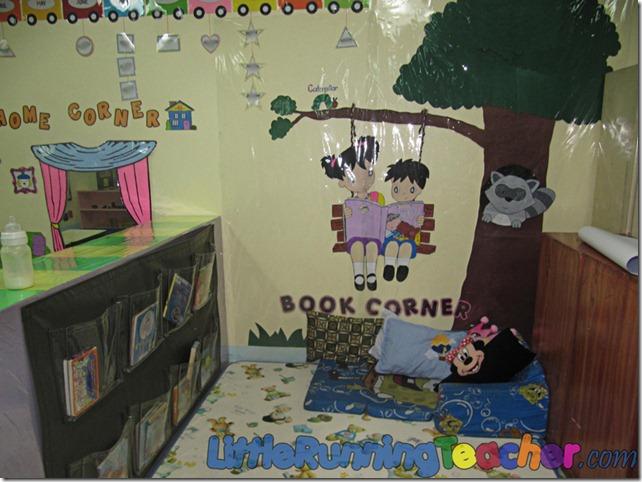classroom_decor03
