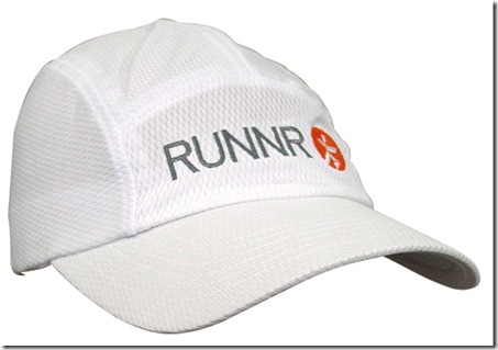 runnr_cap