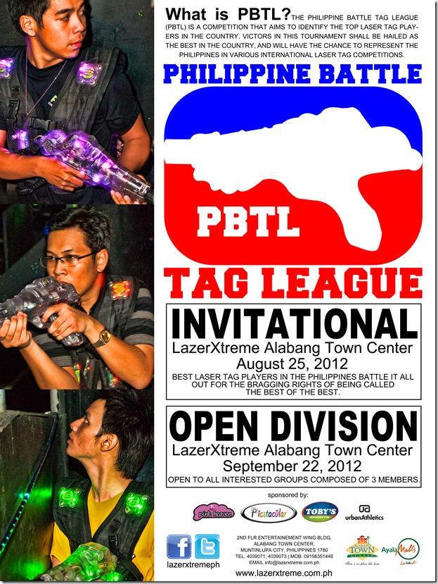 PBTL_Poster_New_18x24_J2