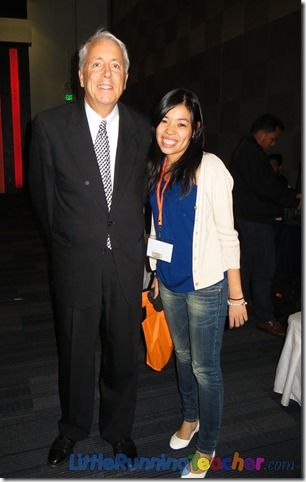 Superkids Conference 2012 with Dr Armstrong 02