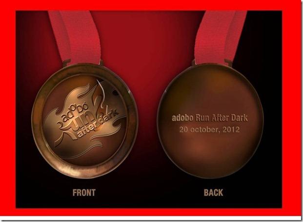 adobo_Run_After_Dark_3_medal