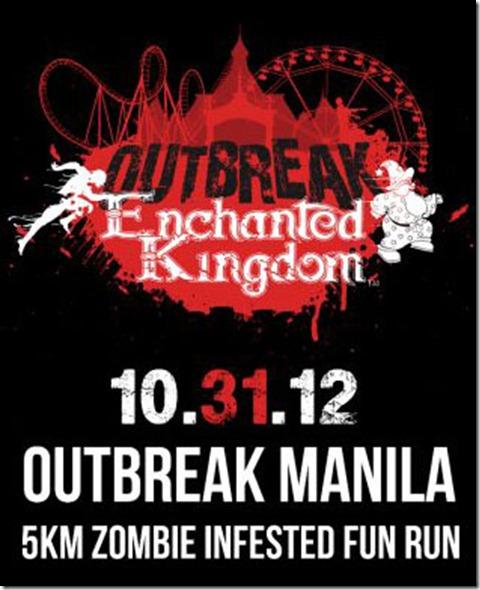 outbreak EK poster