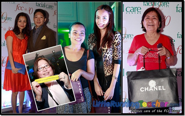 Celebrating 30 Beautiful Years with Facial Care Centre 01