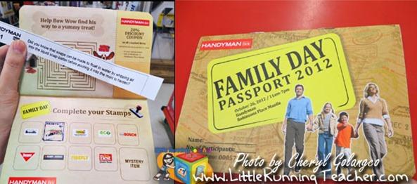 Family_Day_at_Handyman_13