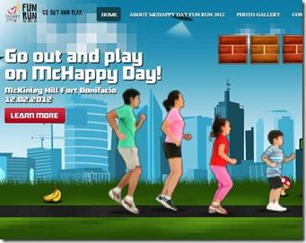 mchappy-day-fun-run-2012-poster