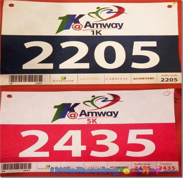 1K@Amway_Fun_Run_Race_Bibs