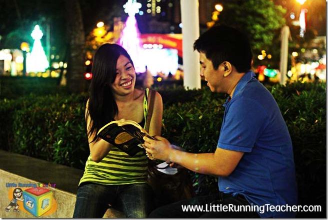Ayala Malls Act of Kindness02