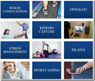 Intercare services 2