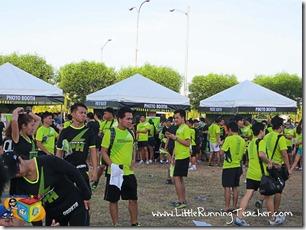 Nike_We_Run_Manila1387