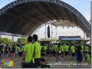 Nike_We_Run_Manila1388