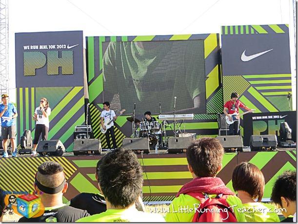 Nike_We_Run_Manila1389