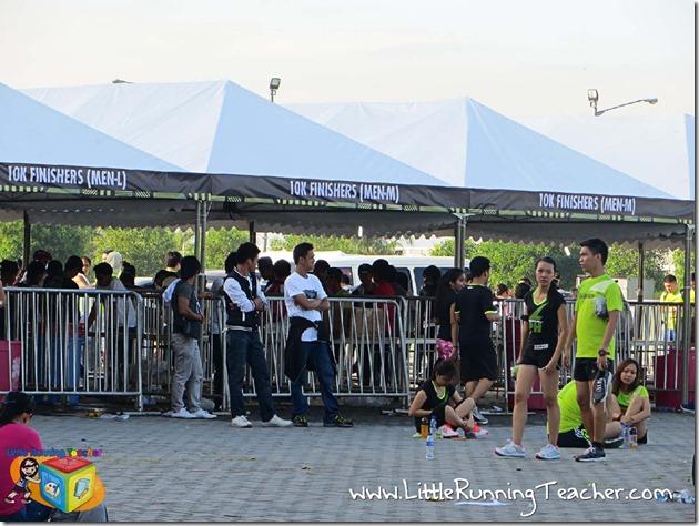 Nike_We_Run_Manila1397