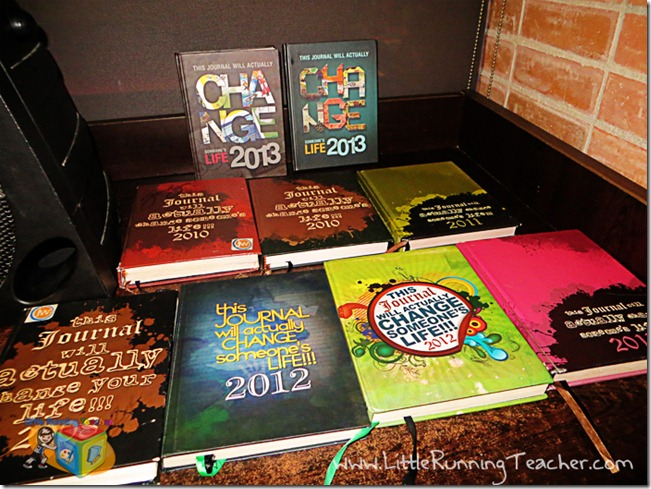 This Journal will Change Someone's Life 2013 (02)