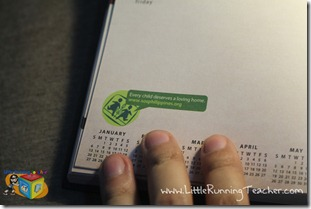 This Journal will Change Someone's Life 2013 (06)