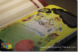 This Journal will Change Someone's Life 2013 (08)