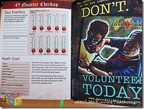 This Journal will Change Someone's Life 2013 (10)