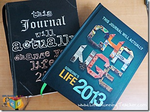 This Journal will Change Someone's Life 2013 (11)