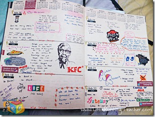 This Journal will Change Someone's Life 2013 (12)