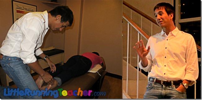 intercare chiropractic