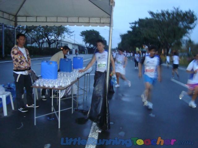 1K@Amway_Fun_Run_2013_2