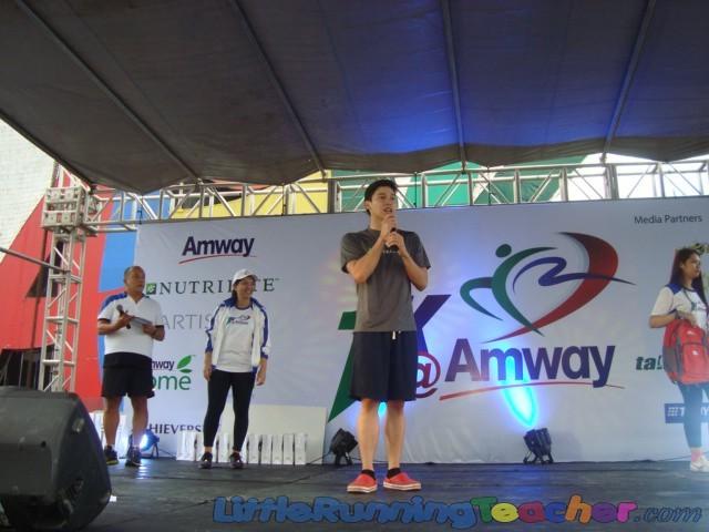 1K@Amway_Fun_Run_2013_5