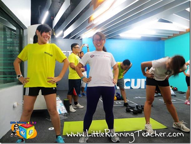 360 Fitness Club QC 01